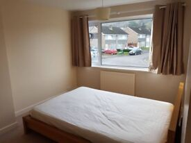 Double Rooms available East London Ilford Stratford
