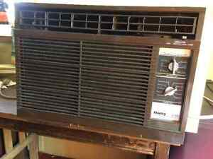 DANBY DAC6000 Air Conditioner