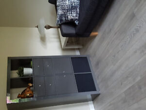 1 Br FURNISHED SUITE  Vancouver near 64th & Oak