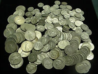 Buying Old Silver Coins