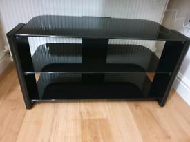 Tv stand and shelf