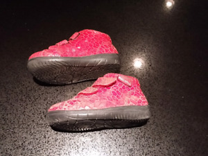 Chaussures falcotto