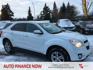 2010 Chevrolet Equinox RENT TO OWN BUY HERE PAY HERE IN HOUSE