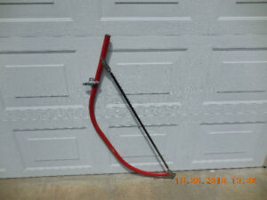 Bow Saw  - 36 inches