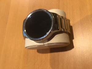 Montre intelligente Huawei - Smartwatch