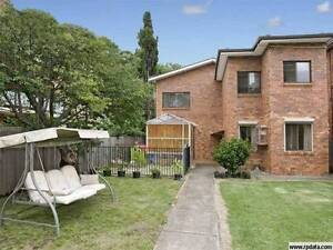 ROOM At Strathfield $210 pw Fully Furnished Free Net Strathfield Strathfield Area Preview