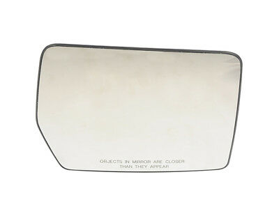 Avenue Mirror - Ford F150 04 - 14  Mirror Glass with Backing Plate Right Passenger Side