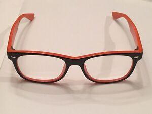Children's Ray Ban's Prescription Glasses (Frames) London Ontario image 5