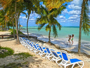7 DAYS All Inclusive Trip to Coco Cayo Just $687.96