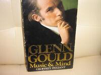 Glenn Gould and English to Russian Translation