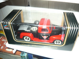 "Still Available ""2"" MIB 1:25 die cast Canadian Tire"