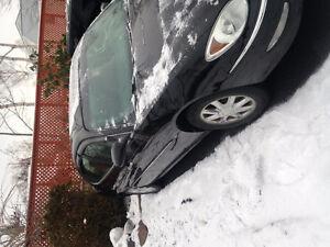 2006 Buick Allure exl Sedan **MINT**
