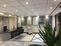 LA PIETRA | The Tile Gallery - Harrogate - Premium Stone at Best Prices
