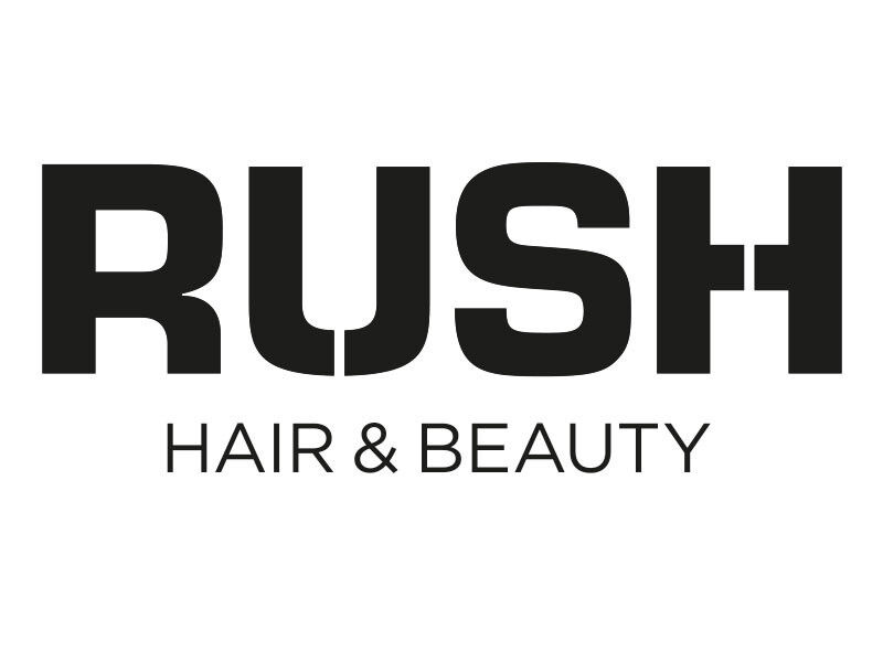 Hair Stylist / Hairdresser - RUSH Hair and Beauty - Guildford