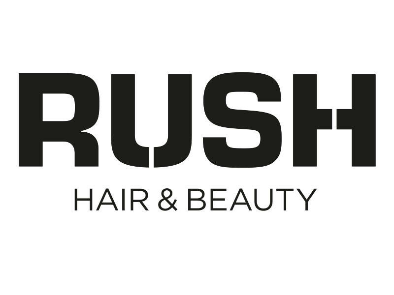 Accounts Assistant - RUSH Hair and Beauty - Head Office
