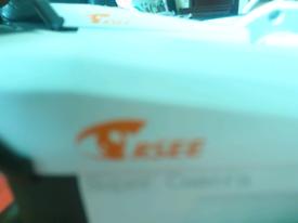 1080p IP CCTV SYSTEM