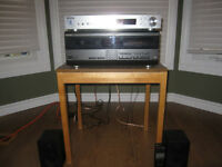 60 disc player