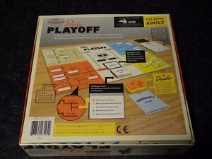 Cranium Party Playoff Board Game--NEW! London Ontario image 3