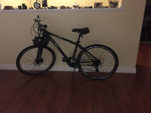Brand new Bike for sale!
