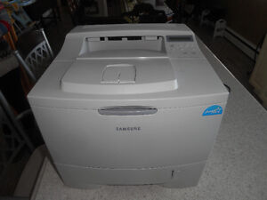 LAZER PRINTER