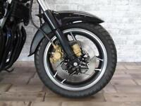 Suzuki GS1150 E 1985 * Rare Appreciating Classic Vintage Restoration*