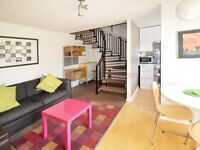 1 bedroom house in Tiller Road, Docklands E14