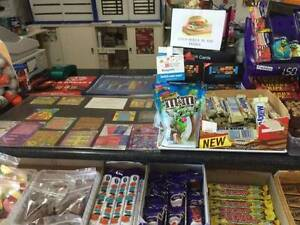 Deli Lunch Convenience store for sale Padbury Joondalup Area Preview