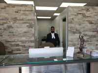 REAL ESTATE LAWYER - FROM $699.99 IN SCARBOROUGH 416-299-0050