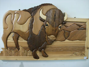 LOCAL CARVINGS & MUCH MORE - Great Gift ideas