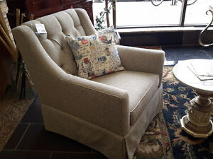 We sell furniture on consignment! Kitchener / Waterloo Kitchener Area image 1