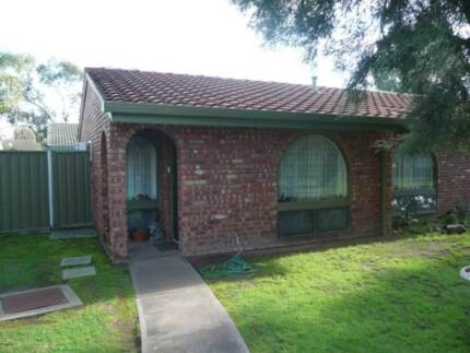 Positive rental return, private courtyard, seperate laundry Paralowie Salisbury Area Preview