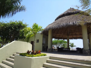 BUCERIAS NAYARIT - LOS AMORES 2 - HOUSE FOR RENT