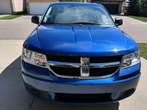 Dodge Journey FWD 2010