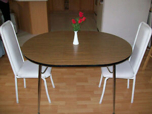 table buy and sell furniture in kitchener waterloo