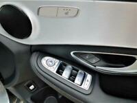 Mercedes SLK200 Kompressor
