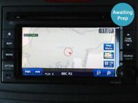 2014 HONDA CR V 1.6 i DTEC SE T 5dr 2WD SUV 5 Seats