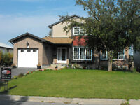 Fully Renovated, Double Lot, Beautiful Home - Ready to Move In
