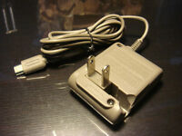 NINTENDO DS LITE-CHARGEUR/CHARGER (NEUF/NEW)