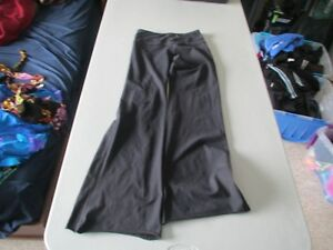 Womens Size X Small Athletic Clothes
