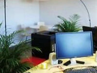 Co-Working * Pickup Street - BB5 * Shared Offices WorkSpace - Accrington