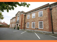 ( LS24 - Tadcaster ) Serviced Offices to Let - £ 220