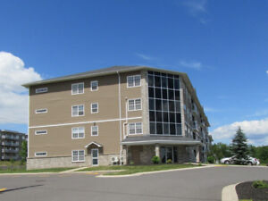 Lovely Corner Unit Condo!  Centrally located!