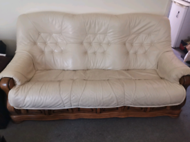 Three seater comfy sofa for sale!!!
