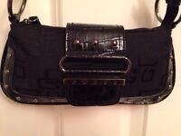 Designer Guess Handbag (small)