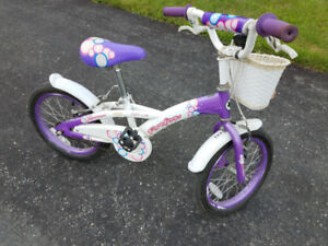 Children's Bicycle (Used)