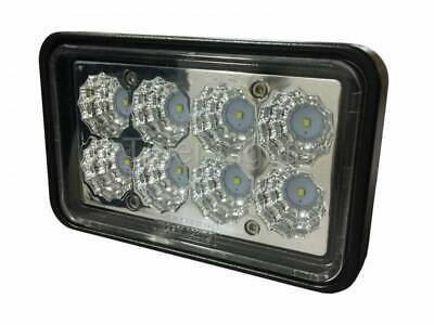 Skid Steer Light Tl650 - Fits Bobcat Ford New Holland 6661353 9829523