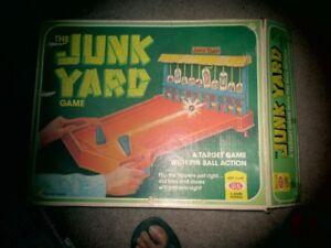 1975 vintage toy