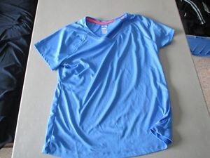Womens Athletic Clothes Size X Large