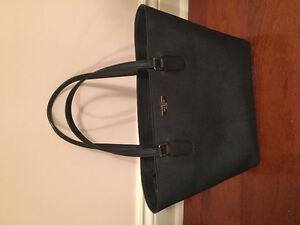 KATE SPADE PURSE, BRAND NEW!!!!
