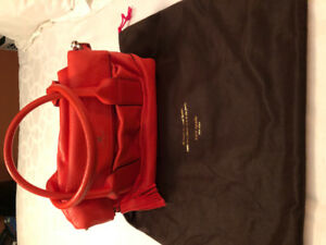 Medium/large Kate Spade bag